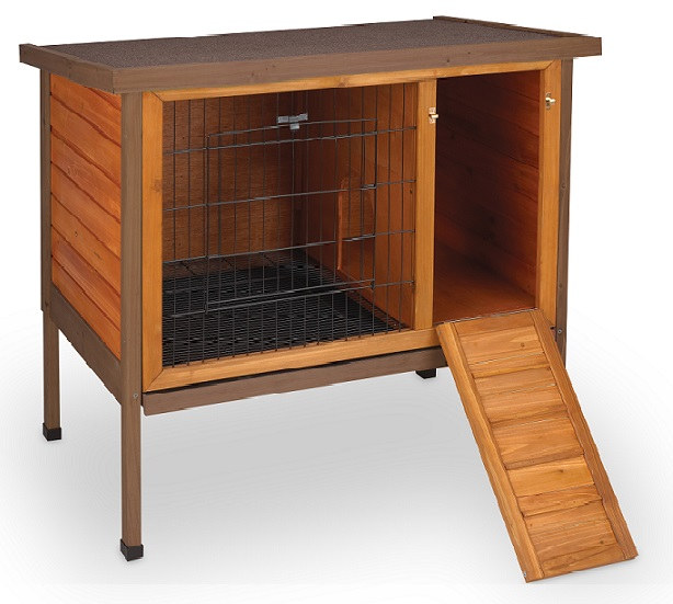 "Premium Plus Hutch Medium by Ware 36""W x 24""D x 35""H"